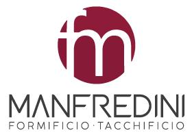 Manfredini-formificio-tacchificio-280