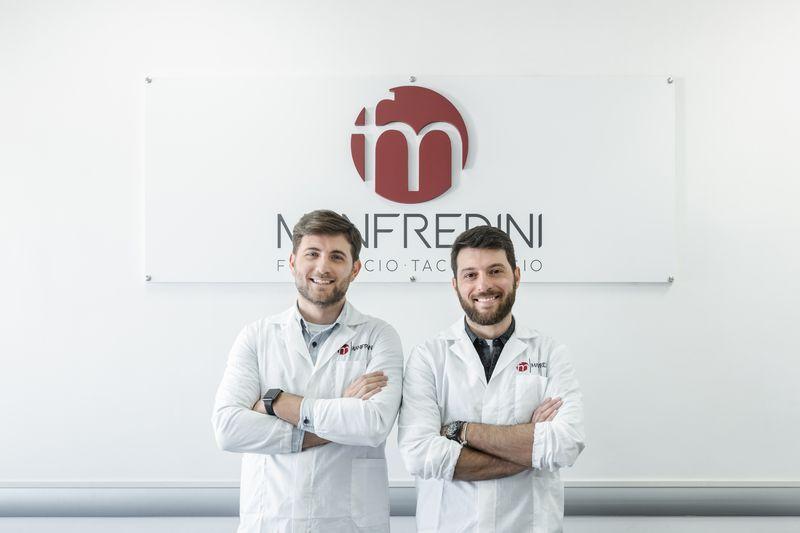 Manfredini_3333
