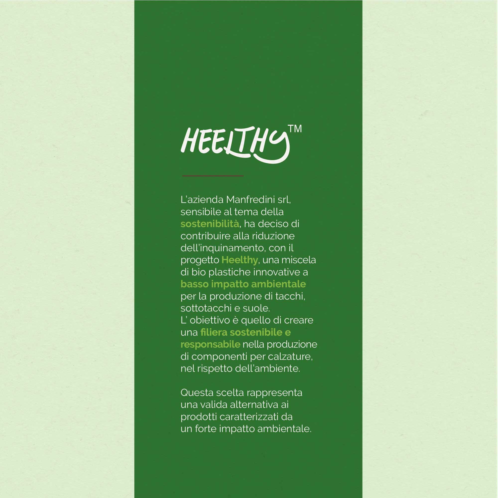 heelthy-web-04-01
